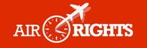 Air Rights