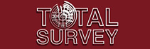 Total Survey