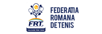 Romanian Tennis Federation