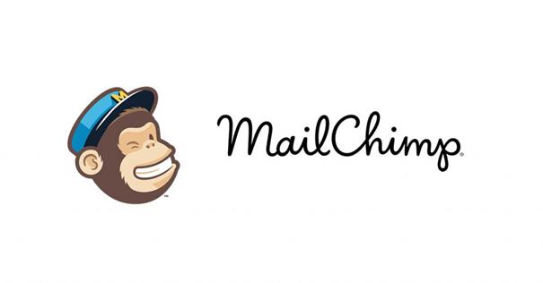 E-commerce tool: MailChimp