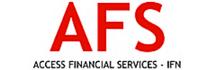 AFS Romania