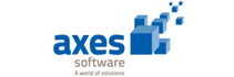 Axes Software