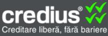 Credius