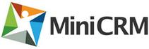 MiniCRM