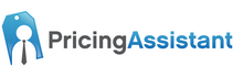 PricingAssistant