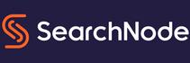 SearchNode