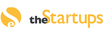 TheStartups.eu