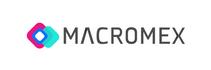 Macromex