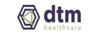 DTM Healthcare