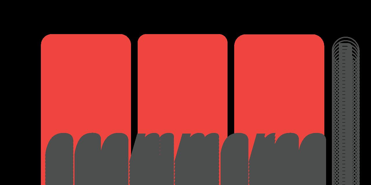 Logo Eva e-commerce transparent