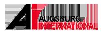 Augsburg International