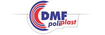 DMF Poliplast
