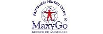 MaxyGo
