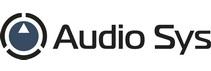 AV AudioSys