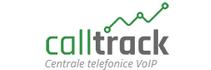 CallTrack / While(1)