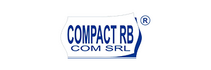 Compact RB