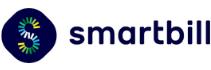 Smartbill